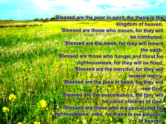 Prayer 05