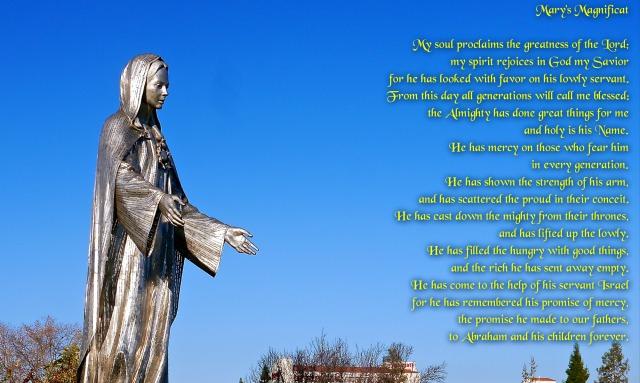 Prayer 15a