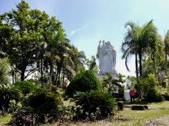 Holy Family Park