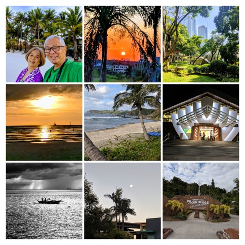 IMG_20181113_064306-COLLAGE